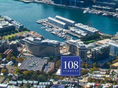 Due Diligence Report – Miller Street, Pyrmont